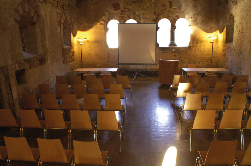Frankenturm - Location - Nittler Hof Events